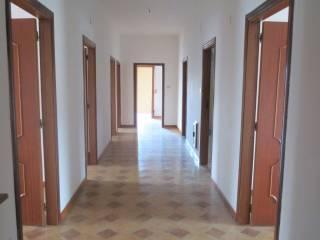 Foto - Appartamento via Don Luigi Sturzo 29, Sant'Arcangelo