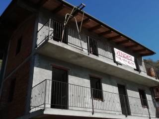 Photo - Terraced house via Braida 9, San Didero