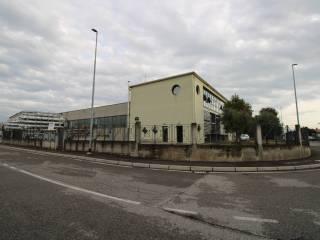 Immobile Affitto Cazzago San Martino