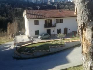 Foto - Appartamento via Aquilonia, Agnone