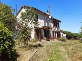 Foto - Villa unifamiliare via San Giovanni 23, Maranzana
