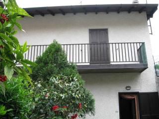 Foto - Appartamento in villa via Masoncello, Valvarrone
