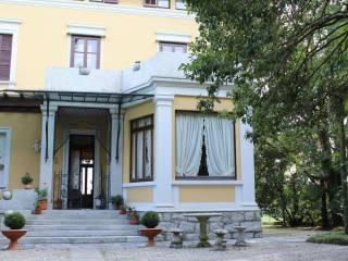Palazzo / Stabile Vendita Lesa