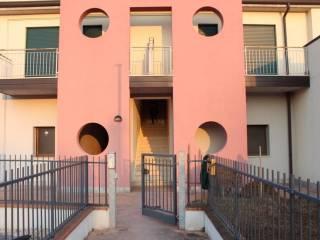 Photo - 2-room flat via Giovanni Amendola, Borgo Mantovano