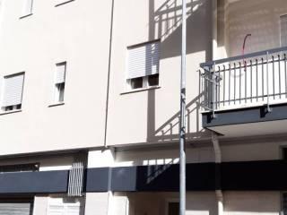 Foto - Bilocale via Atene 16, Pineta - Maraldo, Andria