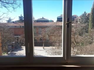 Φωτογραφία - Δυάρι via Leonardo da Vinci 43, Centro, Perugia