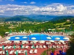 Foto - Bilocale via Foresteria, Rocchetta a Volturno