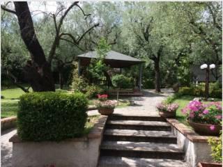Foto - Villa unifamiliare via Matese 1, Piedimonte Matese