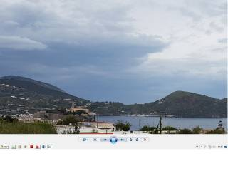 Φωτογραφία - Διαμέρισμα Strada San Nicola San Salvatore, Lipari
