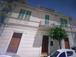 Foto - Villa unifamiliare via Domenico Aratari, Gioia dei Marsi