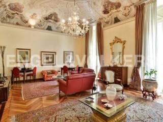 Foto - Appartamento via Giovanni Lanza 91, Centro, Casale Monferrato