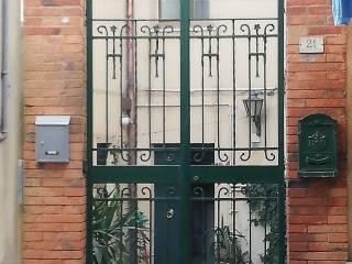 Foto - Appartamento via Paolo Vetri Pittore 21, Enna