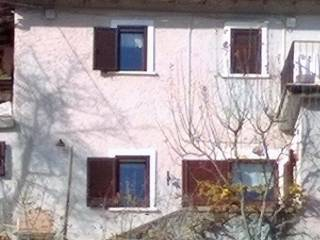 Φωτογραφία - Τεσσάρι via Forti 32, Borbona