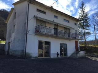Photo - Single family villa Strada Ca' Rio 3B, Cagli