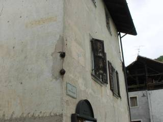 Foto - Terratetto unifamiliare via Splazzola 1, Giustino