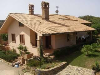 Photo - Single family villa via Matilde Serao 8, San Cipriano d'Aversa