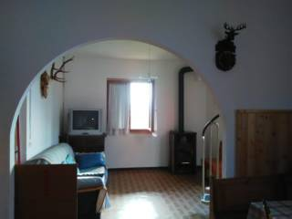 Foto - Baita frazione Servo 196, Sovramonte