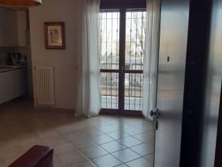 Photo - 3-room flat good condition, first floor, Buco del Signore - Acque Chiare, Reggio Emilia