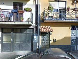 Photo - 3-room flat via Vasco Pratolini 14B, Belpasso