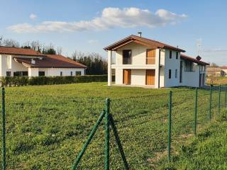 Photo - Single family villa Strada Provinciale -Montecavolo, Albinea