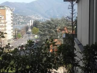 Φωτογραφία - Τεσσάρι via Antonio Sant'Elia 11, Viale Varese - Crocifisso, Como