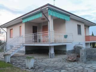 Photo - Single family villa Strada del Po 11, Pecetto di Valenza