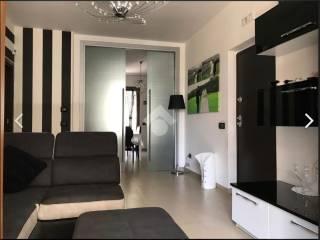 Photo - 3-room flat Vico Campanile 4, Giugliano in Campania