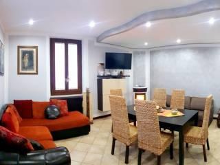 Foto - Appartamento via torino, Centro, Villa del Bosco