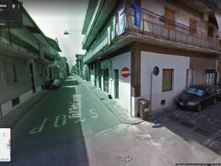 Photo - 4-room flat via Quarta traversa, Belpasso