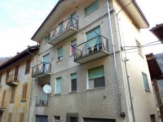 Foto - Trilocale frazione Masseranga, Masseranga, Portula
