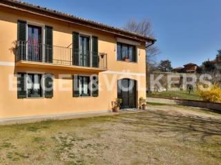 Foto - Villa unifamiliare via Unione 18, Cardona, Alfiano Natta