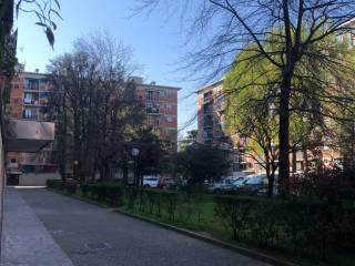 Photo - 3-room flat via degli Ontani 24, Quartiere Olmi, Milano