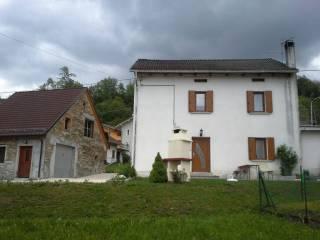 Foto - Villa unifamiliare via Trieste 22, Cornei, Alpago