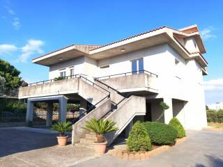 Foto - Casa unifamiliar via San Giuliano Macalle' 24, Modica