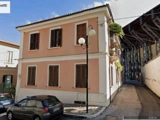 Foto - Bilocale viale Giacomo Matteotti 17, Sulmona