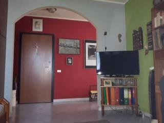 Photo - 3-room flat via Giovanni da Monte, Monte Cremasco
