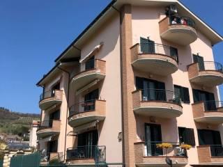 Photo - 4-room flat via degli Orti 16, Montorio al Vomano