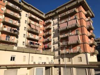 Photo - 3-room flat via degli Orti 34, Caltanissetta