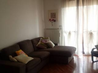 Photo - 3-room flat via San Mirocle, Santa Giulia, Milano