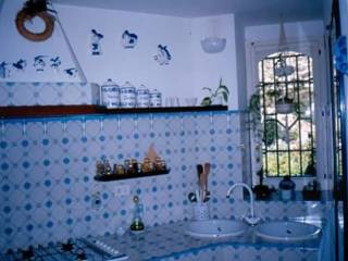 Foto - Casa unifamiliar via John Fitzgerald Kennedy, San Luigi - Archimede, Ragusa