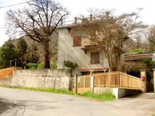 Foto - Villa unifamiliare via 4 Novembre 46, Condove