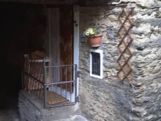Foto - Terratetto unifamiliare via Roma 5, Sueglio