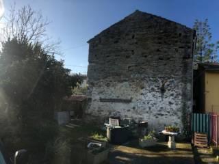 Foto - Rustico Località Cappasanta, Matinella, Albanella