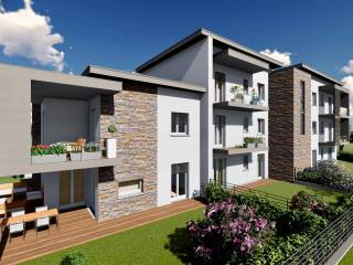 Residenza Giusti