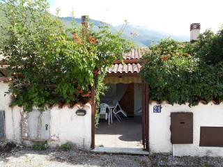 Foto - Villa unifamiliare via Madonna delle Grazie 21, Camerata Nuova