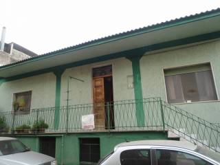 Foto - Villa unifamiliare via Manzoni 41, Baiano