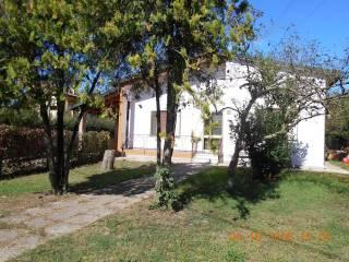 Foto - Villa unifamiliare via Ca' Zusto 20, Vigodarzere