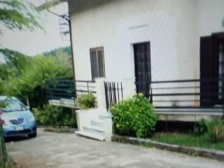 Photo - Single family villa via Santo Spirito snc, Castello del Matese