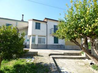 Foto - Casa colonica via Capolicolli, San Giovanni Incarico