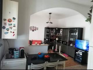 Photo - 4-room flat corso Genova 42, Carbonara Scrivia